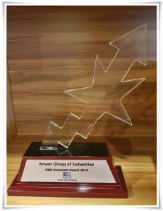 D-B-Corporate-Award-2010