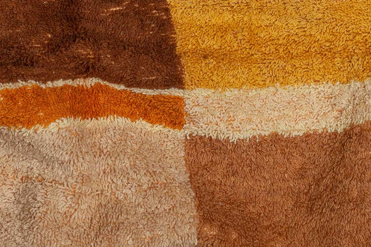 towel02.jpg