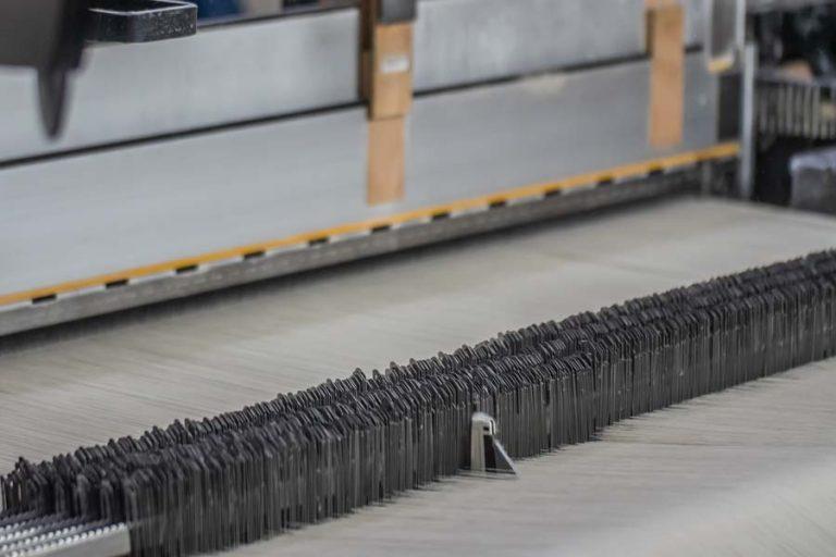 weaving-03.jpg