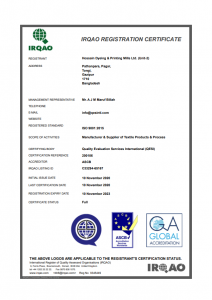 ISO-90012015(QMS)-Certificate-at-HDPML